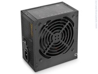 DeepCool PSU 550W Bronze - DA550 захранване