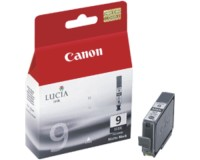Canon PGI-9PB Photo black Ink tank for PIXMA Pro 9500