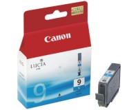 Canon PGI-9C Cyan Ink tank for PIXMA Pro 9500