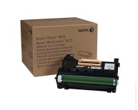 Консуматив Xerox Phaser 3610/WorkCentre 3615/WorkCentre 3655 Drum Cartridge