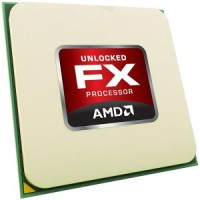 AMD FX-6350 X6 3.9/4.2GHz Turbo,14MB with Wraith Cooler процесор