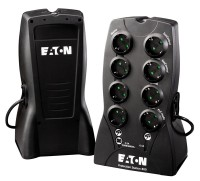 EATON Protection Station 800 USB DIN UPS