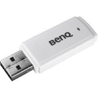 BenQ USB Wireless Dongle kit WiFi за проектор
