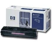 HP Toner (LJ 9000 Series)