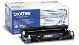 Brother DR-3200 Drum unit for HL-5340/50/80, DCP-8070/8085, MFC-8370/8380/8880 series за HL-5340/50/80, DCP-8070/8085, MFC-8370/8380/8880 series