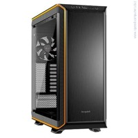 Кутия be quiet! DARK BASE PRO 900 Orange EATX