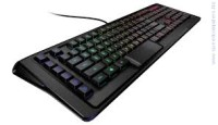 Геймърскa механична клавиатура SteelSeries Apex M800