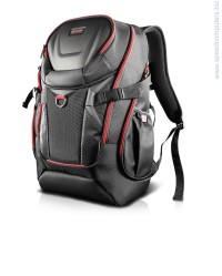 Раница за лаптоп LENOVO Y GAMING Active Backpack