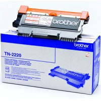 Brother TN-2220 Toner Cartridge High Yield for HL-2240 series