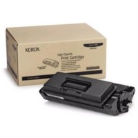 Тонер касета Xerox Phaser™ 3500 Hi-Cap Print Cartridge
