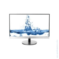 "AOC i2369vm 23"" FULL HD монитор"