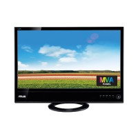 "ASUS ML249H 24"" VA FULL HD монитор"