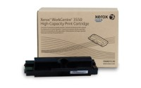 Xerox WorkCentre 3550 High-Capacity Print Cartridge