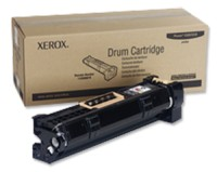 Тонер касета Xerox Phaser™ 5500/5550 Drum Cartridge