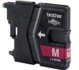 Brother LC-985M Ink Cartridge for DCP-J315W series