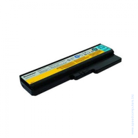 Батерия Lenovo 6-cell battery