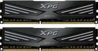 Памет ADATA 16GB XPG Kit of 2 DDR3 1600Mhz