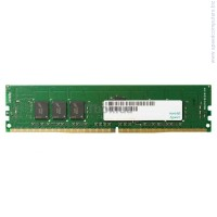 Apacer 4GB DDR4 2133MHz DIMM Памет