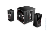 Тонколони 2.1 FENDA F&D A333U USB/SD MP3 Playback - 42W RMS