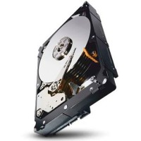 "Твърд диск SEAGATE Constellation ES 2000GB 3.5"" 7200 SATAIII 128MB"