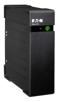 Eaton Ellipse ECO 650 USB DIN UPS
