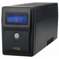 UPS Accupower EYEON-1000