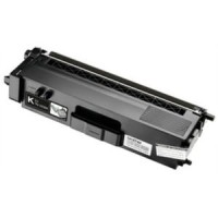 Brother TN-320BK Toner Cartridge