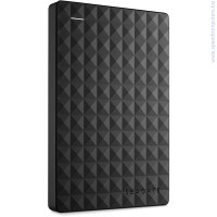 "Seagate Expansion Portable 4TB 2.5"" USB 3.0 Външен твърд диск"