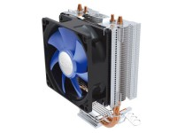 Вентилатор за процесор DeepCool Ice Edge mini FS