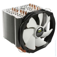 Вентилатор за процесор Thermalright HR-02 Macho Rev.A