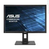 "ASUS BE24AQLB 24"" IPS Full HD+ монитор"