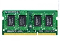 Памет APACER 4 GB DDR3 1333Mhz AS04GFA33C9TBGC