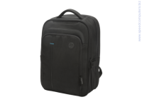 HP SMB Backpack Case 15.6 T0F84AA Раница