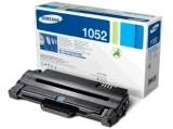 Samsung MLT-D1052S Black Toner/Drum Standard Yield for ML-1910/1915/2525/2525W/2580N SCX-4600/SCX-4623F/SCX-4623GN/SF-650