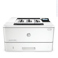 Лазерен принтер HP LaserJet Pro M402d Printer