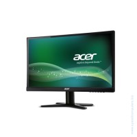 "Acer G277HLbid 27"" IPS LED Full HD монитор"