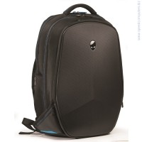 Dell Alienware Vindicator R2.0 17 Раница