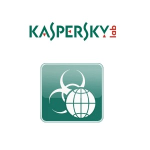 Kaspersky Anti-Spam for Linux 100-149 User Protection for Mail Systems: Sendmail 8.13.5 with support for Milter API. Postfix 2.2.2 Qmail 1.03 Exim 4.50 Communigate Pro 4.3.7Protection for Operating Systems: Red Hat Linux 9.0/Fedora Core 3/Enterprise Linux Advanced Server 3; SuSe Linux Enterprise Server 9.0/Professional 9.2; Mandrake Linux version 10.1; Debian GNU/Linux version 3.1; FreeBSD version 5.4/6.2Type: 1 year Base License