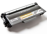 Brother TN-3330 Toner Cartridge Standard Yield