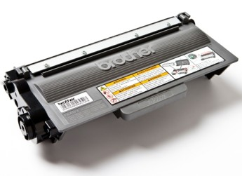 Brother TN-3330 Toner Cartridge Standard Yield Съвместимост: Brother HL-5440D, 5450DN, 5470DW, 6180DWЦвят: BlackБрой страници: Up to 3000 pages ISO/IEC 19752