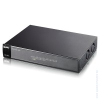 ZyXEL ES1100-16P 16-port 10/100Mbps Ethernet switch