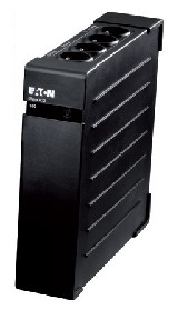 Eaton Ellipse ECO 1200 USB DIN UPS