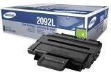 Samsung MLT-D2092L Black Toner/Drum High Yield