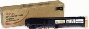 Xerox Phaser™ 5335 Toner Cartridge Phaser™ 5335