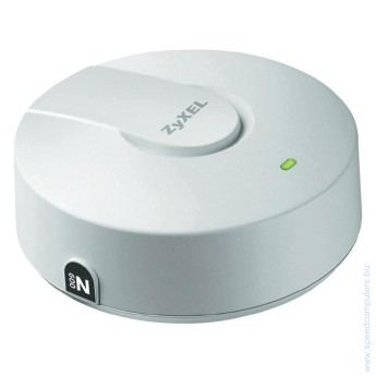 300N Wireless Access Point Zyxel NWA5123-NI 