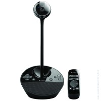Уеб Камера Logitech BCC 950 Full HD