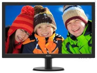 "Philips 273V5LHSB  27"" LED Full HD монитор"