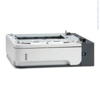 HP LaserJet 500-Sheet Input Tray/ Feeder CE998A