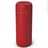 Logitech Ultimate Ears MEGABOOM RedТонколони