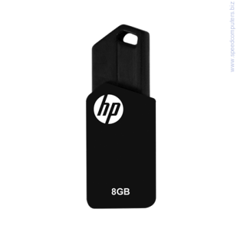 Флаш памет HP v150w 16GB USB Stick Флаш памет HP v150w 16GB USB Stick